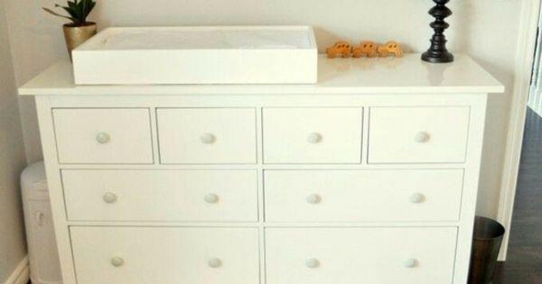 commode langer en 19 exemples superbes petits gar ons commodes et chambre de. Black Bedroom Furniture Sets. Home Design Ideas