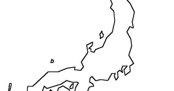 Japan 6 Coloring Pages Amp Coloring Book Elementary
