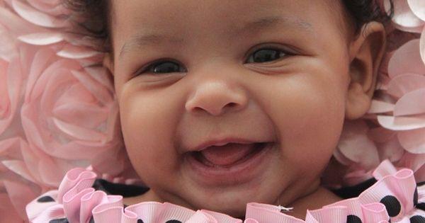 Newborn Hispanic Baby Girls cute latino bab...