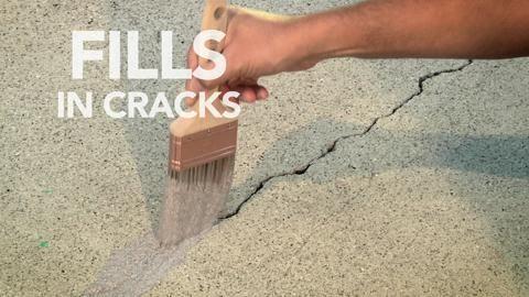 Pin By Wanda Parrish On Backyard In 2020 Concrete Floor Coatings Floor Coating Concrete Floors
