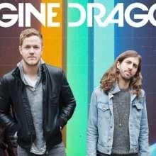Imagine Dragons Believer Ringtone Popular Ringtones Movie Ringtones Ringtones For Android
