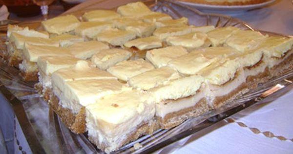 طريقة عمل الحلى الاصفر بالصور Recipe Desserts Food Pie