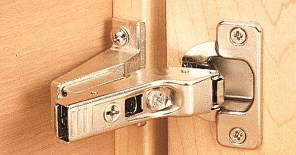 Blum Clip Top Inset Hinge Face Frame Inset Hinges Face Frame Cabinets Furniture Hinges