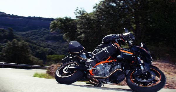 Ktm Bicycles Official Website