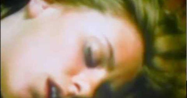 Teen legal porn video-4463