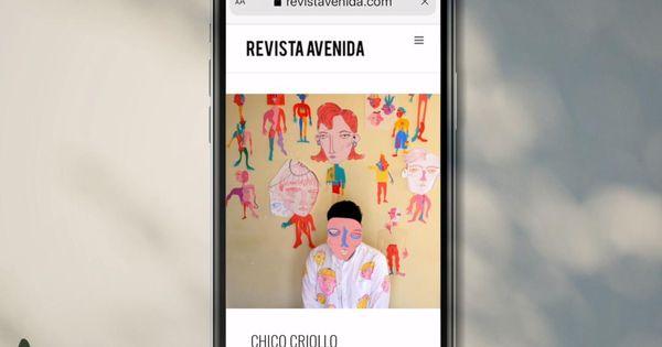 Quinta Edición Video En 2020 Edicion Diseñadores Colombianos Revistas