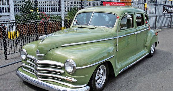 1947 plymouth street rod 1947 plymouth 4 door sedan for 1947 plymouth 4 door sedan
