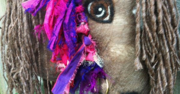 Hobby Horse | Horse Crafts and Activities | Pinterest | Hobbies, Hobby