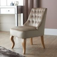 Fine Glitz Chair 59 99 Bm Upholstered Chairs Chair Home Creativecarmelina Interior Chair Design Creativecarmelinacom