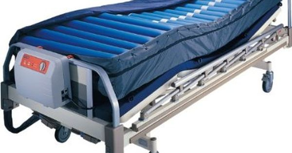Pin On Patient Room Equipment Parts