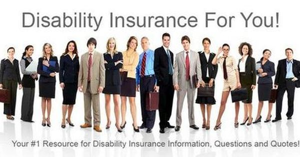 Know More About California State Disability Programs Disability