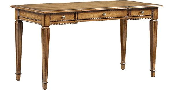 Home Offices Antoine Writing Desk Home Offices