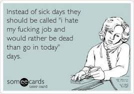 Image Result For Bad Boss Meme Work Humor Funny Quotes