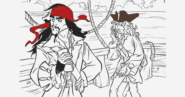 Disney Coloring Pages Momjunction Disney Coloring Pages Coloring Pages Color