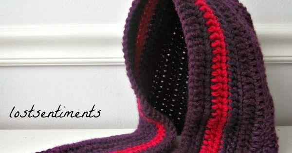 Knit Unicorn Horn Pattern : Free unicorn horn pattern crochet twilightsparkle