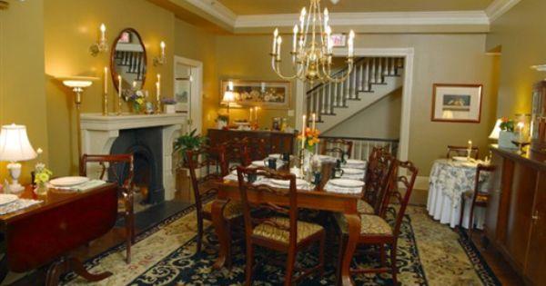 Hills At Lehigh 2140 Johnston Drive 8 Bethlehem Pa 18017 Rent Com Apartment Apartments For Rent House Styles