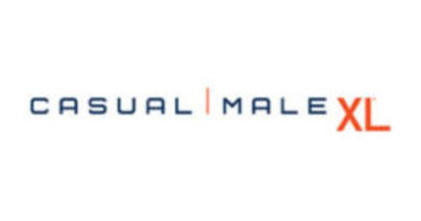 Casual Male Xl Coupons 25 About Google Male Casual 25th