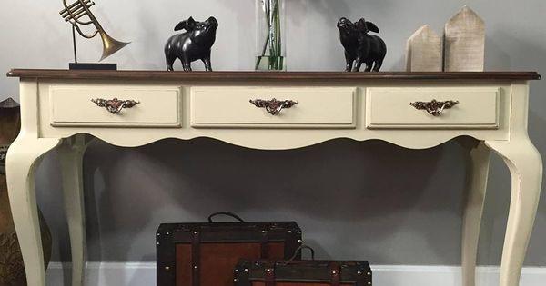 Unpainted Furniture Nj Pinterest • The world's catalog of ideas