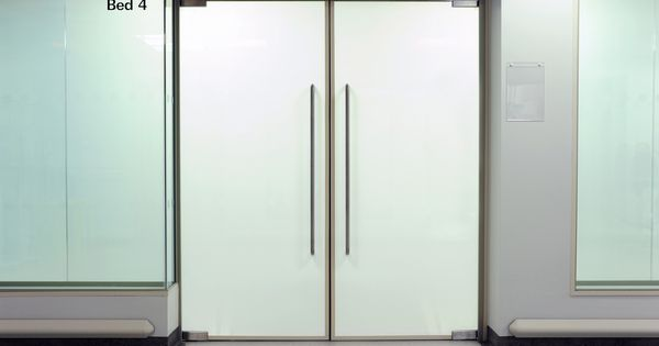 mages p gallery pinterest glass doors glass office and doors