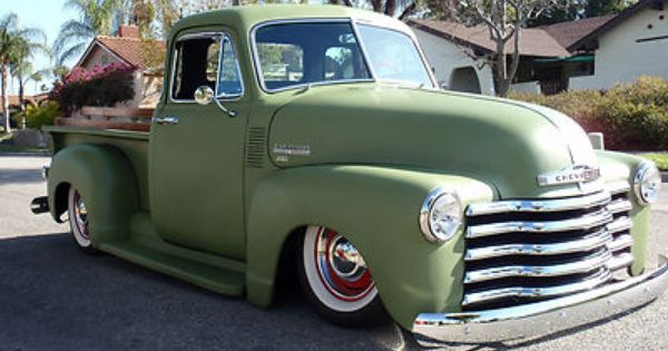 1949 chevy truck short bed 1 2 ton 3100 5 window bagged for 1949 chevy truck 5 window
