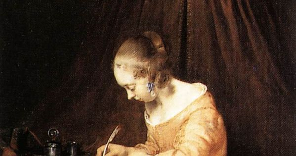 17th century treatment of woman in literature essay The earlier seventeenth century, and especially the period of the english revolution (1640–60), was a time of intense ferment in all areas of life — religion, science, politics, domestic.