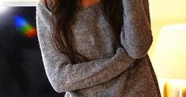 Twinkling skirt and beautiful pullover for women | Fashion World