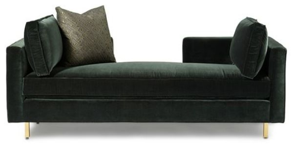 Mitchell Gold Bob Williams Hunter Lounge In Charcoal 2500 Interior Furniture