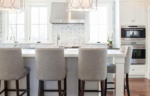 Kitchen Design Works Gorgeous Inspiration Design