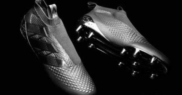 administrar pierna arquitecto  Revolucionarias botas sin cordones de adidas - La Jugada Financiera | Botas  de fútbol adidas, Zapatos de fútbol nike, Botines adidas
