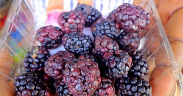 Blackberry pin hookup site in nigeria