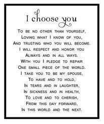 Ann Butler Annbutler5cx Wedding Vows To Husband To My Future Husband Words