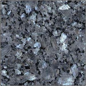 Blue Pearl Granite Blue Pearl Granite Blue Granite Granite Countertops Kitchen