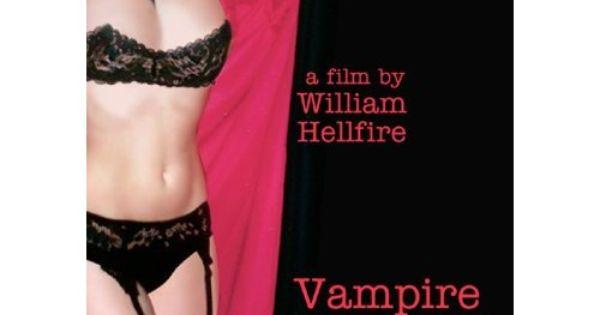 Vampire Strangler DVD Movie at CD Universe