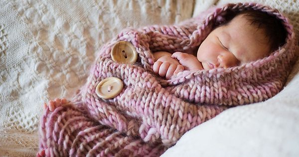 Button Up Baby Cocoon Crochet Pattern : Knitting pattern for baby cocoon www.ravelry.com ...