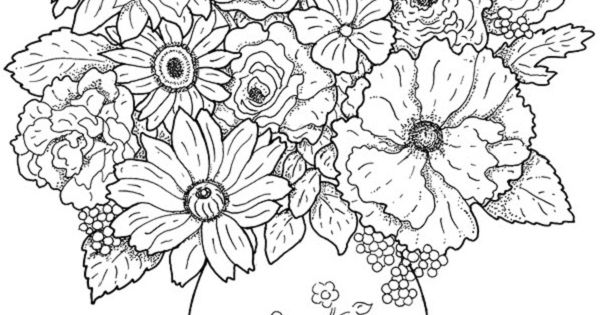 coloring pages 365bet - photo#15