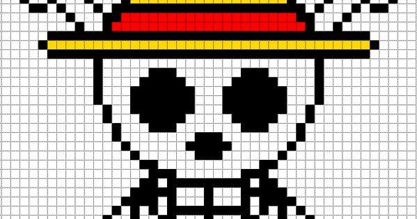 Adventure Time Pixel Art Template Minecraft Pixel Art Templates