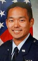 Air Force Capt Reid K Nishizuka Died April 27 2013 Serving During Operation Enduring Freedom 30 Of Kailua Remember The Fallen War Heroes Fallen Heroes
