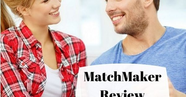 best facebook dating app