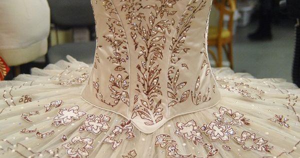 Pink tutu tutus and sugar plum fairy on pinterest