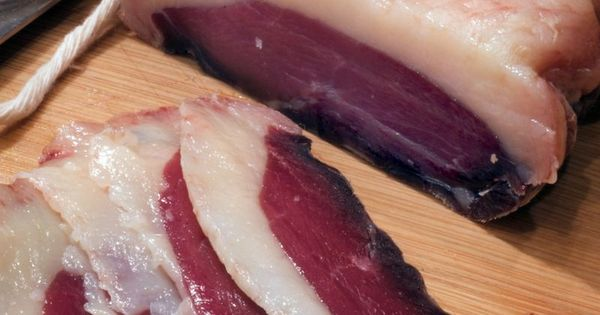 Easily Make Your Own Duck Proscuitto At Home If You Don 39 T