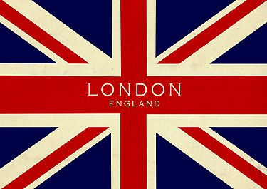 Pin By Donette Hudgeons On Things I Find Interesting London England London Union Jack