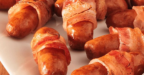 Bacon-Wrapped-Brown-Sugar-Lit-L-Smokies.ashx 508×508 pixels | Recipes ...