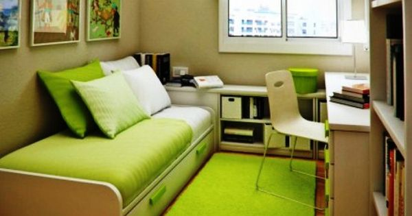 Create Your Dorm With Dorm Room Decorating Ideas Dorm
