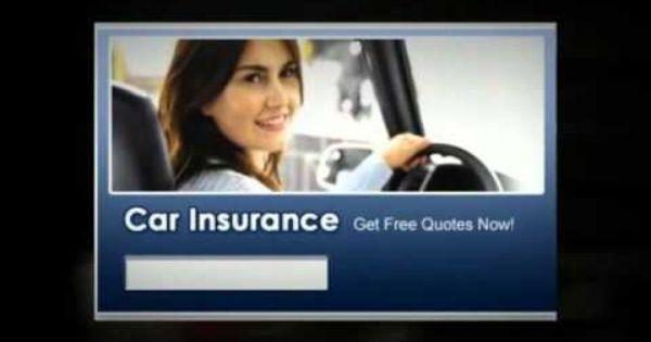 car insurance providers