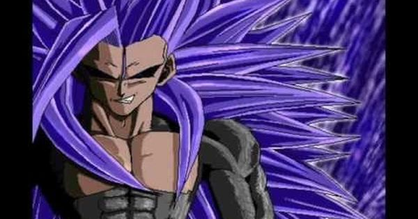 Goku super sayan 10000 cerca con google goku pinterest - Super sayen 10000 ...