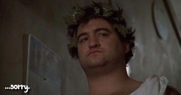 Movie Quotes From Animal House Best Movie Quotes Best Movie