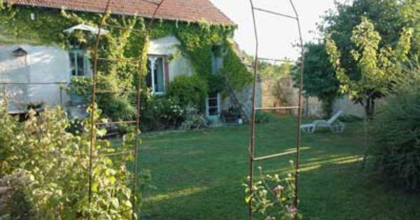 Chambres d 39 h tes vendre en champagne ardennes maisons for Chambre agriculture champagne ardenne
