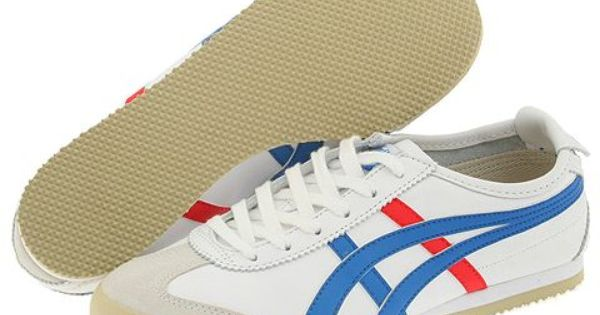 onitsuka tiger mexico 66 shoes online oficial free shipping