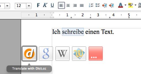German English Dictonary Site Www Dict Cc See Also Http Dict Leo Org Worterbuch Deutsch Englisch Deutsch Worterbuch