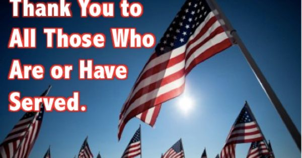 memorial day sign message